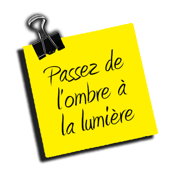 post-it-enseigne