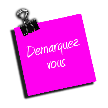 post-it-marquage