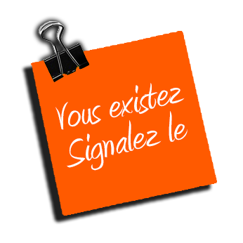 post-it-signaletique